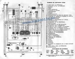 connection diagram 500 l copy size a3 fiat 500 l fiat 500 126 connection diagram 500 l copy size a3