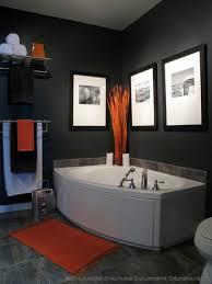 apartment bathroom colors. contemporary bathroom design by andré couture coloriste décorateur apartment colors m
