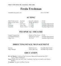 modeling resume template beginners modeling resume for beginners model resume template luxury model