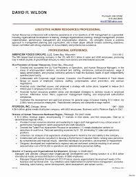 Director Of Talent Management Resume Best Of Change Management