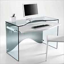 Desk Office Interior Desk Riser Small Office Desk Desk Desk Clear Acrylic