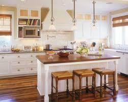 Enjoyable Coastal Cottage Kitchen Design Gallery The Edge An Coastal Cottage Kitchen Ideas
