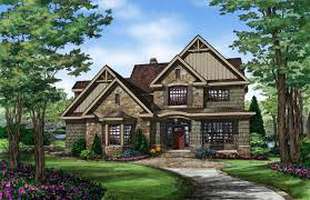 Small English Cottage House Plans Decor Idea Stunning Beautiful To