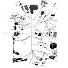 komatsu alternator wiring diagram komatsu image komatsu alternator wiring diagram komatsu discover your wiring