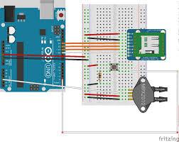 data aire wiring diagram data aire wiring diagrams \u2022 indy500 co rj45 wiring diagram at Data Wiring Diagram