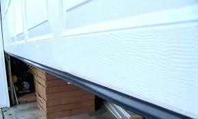 stanley garage door opener troubleshoot garage door openers troubleshooting garage door opener troubleshooting sensor garage door