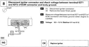 yamaha atv stator wiring diagram tractor repair wiring diagram 50cc yamaha wiring diagram besides gy6 scooter wiring diagram moreover 1999 400ex wiring diagram furthermore 98