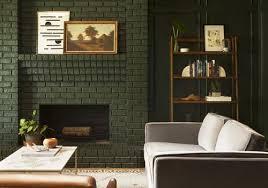 75 best living room ideas beautiful