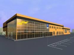 Купить дипломный Проект № Автосалон с сервисным  Проект №1 192 Автосалон с сервисным обслуживанием автомобилей в г Кострома