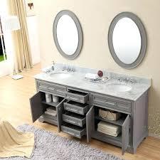 topless bathroom vanities. kohler bathroom vanities cabinets medium size of jute vanity ideas home depot sinks for . topless