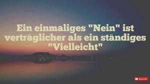 Traurig Status Nachdenken Sprüche Liebe Ribhot V2