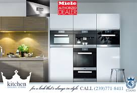 appliance stores in fort myers. Perfect Myers Kitchen Appliances In And Near Fort Myers Florida For Appliance Stores In T