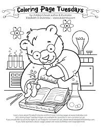 photosynthesis coloring activity – brexitbook.club