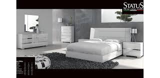Popular of Modern White Bedroom Sets Best Ideas About Modern Bedroom ...