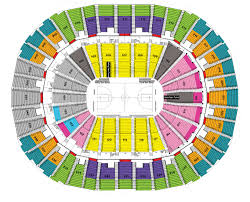 Wake Forest Online Ticket Office Seating Charts
