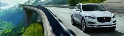 2018 jaguar suv lease. wonderful jaguar jaguar fpace lease intended 2018 jaguar suv lease