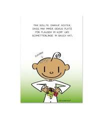 48794290 Der Kleine Yogi Postkarte Jedes Wunderschöne Motiv