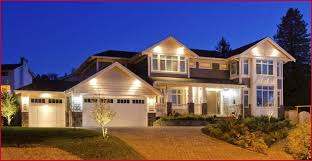 outdoor house lights awesome exterior lighting for homes lighting design ideas exterior house