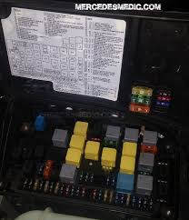 FUSE BOX 1998 2005 Mercedes Benz ML Location Diagram likewise Mercedes OVP relay repair   YouTube in addition  together with  additionally DIY Crankshaft Position Sensor   Benz Cranks No Start besides Mercedes Trunk Actuator  Lock  Replacement DIY how to fix car door as well Mercedes Benz W210 Fixing  mon Vacuum Leaks  1996 03  E320  E420 furthermore FUSE BOX 1998 2005 Mercedes Benz ML Location Diagram moreover How to fix mercedes window and lock switches   YouTube moreover Part 7   7   Mercedes S Class S320 W220 petrol   Resetting AC in addition Door Locks Cycle Rapidly Mercedes Benz ML320 ML430 ML500 ML350. on mb ml door lock actuator youtube fix mercedes start error why my won t mercede ml430 1999 engine wiring diagram