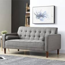 couches for bedrooms. Brilliant Bedrooms Small Bedroom Couch Wayfair Intended For Sofas Bedrooms Idea 9 Couches O