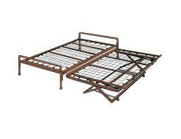 Bedroom : Pop Up Trundle Day Beds Linoleum Decor Lamp Bases The ...