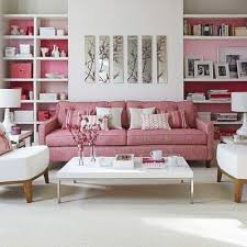 furniture color matching. whitegray and pink color scheme for living room design furniture matching a