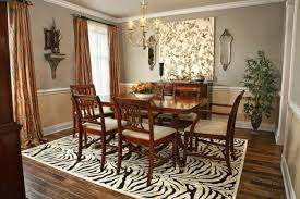Open Living Room Decorating Living Room Decorating Ideas For Open And Dining Charming Beside