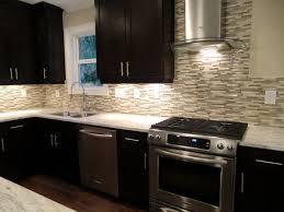 High End Kitchen Appliances Uk