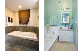 affordable bathroom remodeling. Delighful Bathroom Bathroom Remodel On A Budget Calculate Estimate Your  Renovation Calculator Inside Affordable Bathroom Remodeling