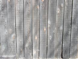 horizontal wood fence texture. Free Images : Screen, Fence, Architecture, Board, Row, Texture, Plank, Floor, Wall, Construction, Pattern, Line, Natural, Frame, Fencing, Property, Rough, Horizontal Wood Fence Texture