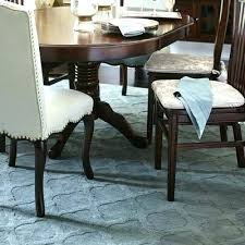 pier one imports rugs tile rug pier one imports tile rug blue tile rug tile rug