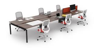 modular office furniture system 1. modular office furniture system 1 furniture claremont now supplying black bench r