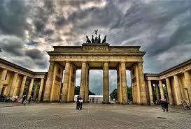 Контрольные работы по немецкому языку в качественном исполнении  Контрольные работы по немецкому языку