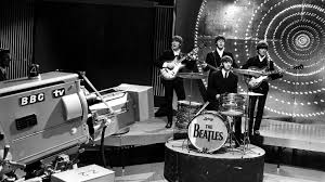The Beatles And The Beeb The National Best Dnload Georgeous The Beatles