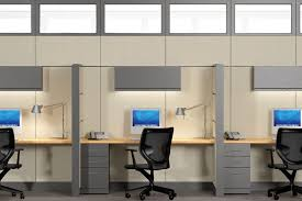 office cubical. Office Cubicle Walls Cubical B