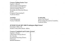 WwwFree Resume Builder Resume Amazing Online Resume Maker For Students Resume Writing 100