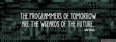 programmers of tomorrow facebook covers