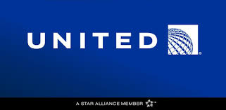 Sharing moments from your #myunitedjourney and inspiring the next. United Airlines Overview Google Play Store Us