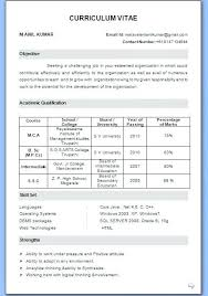 Best Resume Formats Cool How To Make A Pdf Resume Resume Best Resume Formats Samples Examples