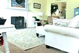 rug over carpet living room area rug over carpet in living room on ideas placing an