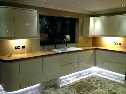 led lighting under cabinet creative kitchen strip lights under cabinet for led strip under cabinet lighting