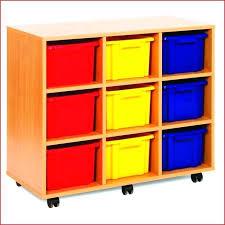 12 wide shelf inch deep shelving unit beautiful contract storage range deep tray unit of inch