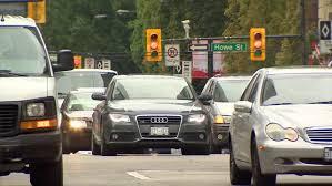 icbc rate hike proposal would push basic auto insurance up 3 per month british columbia cbc news