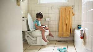 Potty Training Methods Which Is Best For Your Child