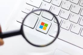 Microsoft Confirms Major Windows 10 Security Update Heres