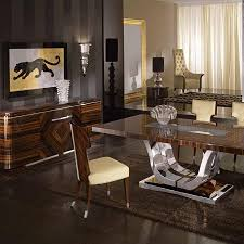 what is art deco furniture style art deco furniture style art