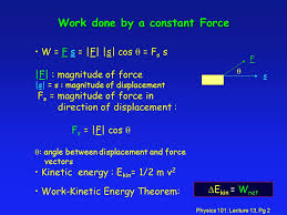 physics lecture pg physics lecture l quick  2 physics