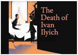 the death of ivan ilych by leo tolstoy description