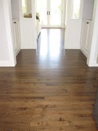 camarillo interiors inc flooring 3983 holly dr alum rock east foothills san jose ca phone number yelp