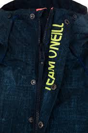 O'Neill <b>Куртка</b> Утепленная Женская O'Neill Pw Frozen Wave ...